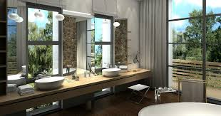 Houston Tx Bathroom Remodeling Adorable Houston Home Improvements BBB A Rated Hestia Home Services