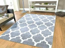 8 x 12 rug 9 x rug fantastic 8 geometric beads dark grey ikea 8 x 8 x 12 rug