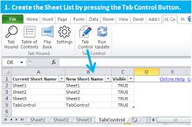 how to make a sheet in excel how to create excel spreadsheet sportsnation club