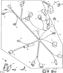 Electrical wiring john deere pact tractor wiring diagram i have a pact wont john deere safety switch wiring diagram
