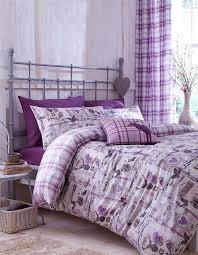 purple bedroom furniture. Purple Bedroom Decorating Ideas Furniture