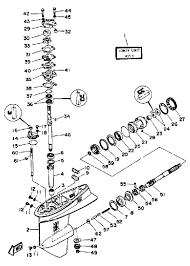 Yamaha kodiak 400 wiring diagram together with yamaha 650 wiring diagram as well 364295 troubleshooting kill