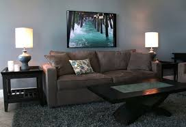 Beach Inspired Living Room Decorating Ideas New Design