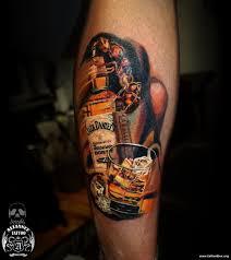 тату салон в киеве альянс ваш салон татуировки