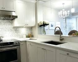 Best Glass Kitchen Cabinet Doors Ideas On Within Door Glass Kitchen