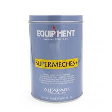 Kit Lisse Design Keratin Therapy Uniuso Alfaparf Alfaparf Polvos Decolorantes Equipment Supermeches