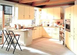 kitchen color ideas 2017 por kitchen colors por kitchen colors most por kitchen cabinet colors with