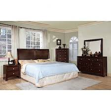 Aarons Furniture Bedroom Sets (photos And Video) | WylielauderHouse ...