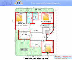 Small Picture One Story House Clear Plans In Sri Lanka Modern House