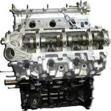 similiar crate toyota keywords toyota 3 0 crate engine toyota circuit diagrams
