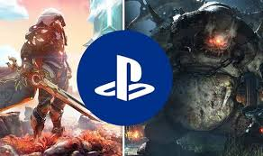 Featuring three different modes and over 20 games to. Best Ps5 Games For Your Brand New Playstation 5 Console Gaming Entertainment Express Co Uk