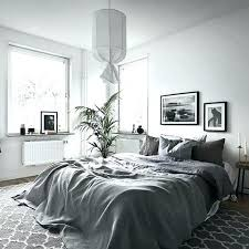 Black And White Bedroom Ideas Black And Gold Bedroom Ideas White And ...