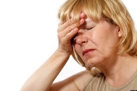 Menopoz ile ilgili görsel sonucu