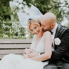 Lustige Hochzeitssprüche Und Zitate Weddix