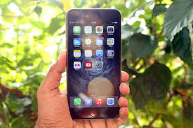 Apple iPhone 6s - Full phone specifications