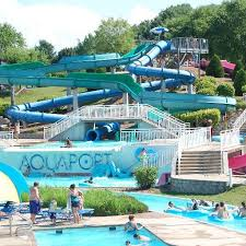 Aquaport Waterpark Reach2016 Page 4