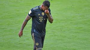 His father, kwaku boateng, was a lawyer and cabinet minister during kwame nkrumah's regime. Jerome Boateng Zu Olympique Lyon Das Erwartet Ihn