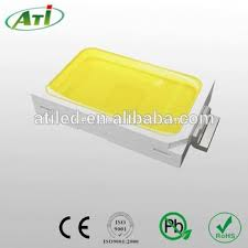 Hot Selling 5730 Smd Led Smd Diode Size Chart Buy Smd Diode Size Chart 60 Lm 5730 Smd Led High Quality 5730 Smd Led Product On Alibaba Com
