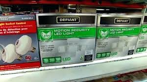 defiant motion sensor light manual defiant motion security light manual defiant motion security light troubleshooting defiant