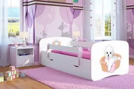 kids bed. Kids Beds Bed
