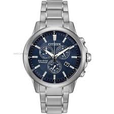 men s citizen sport ti titanium chronograph eco drive watch mens citizen sport ti titanium chronograph eco drive watch at2340 56l