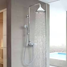 bathroom shower faucets. Bathroom Shower Faucets Knobs Delta Tub Faucet Brushed Nickel E