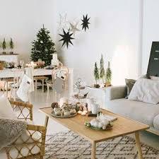 Es wurde 1978 von dem schwedischen designer gillis lundgren entwickelt und seither (stand: Billy Regal Hacks So Pimpen Sie Den Ikea Klassiker Das Haus