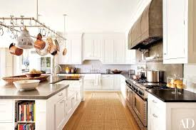 cabinet pulls white cabinets.  Cabinet Types Extraordinary White Cabinets And Gray Walls Kitchen Cabinet Hardware  Knobs Pulls Ideas French Country Electric   For Cabinet Pulls White Cabinets