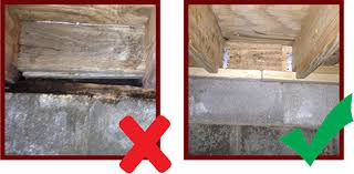 crawl space remediation. Simple Remediation Crawlspace Inspection And Repair For Lafayette Indiana And Crawl Space Remediation P