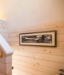 shiplap boards suppliers knotty pine paneling
