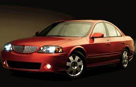2018 lincoln ls. wonderful 2018 2004 lincoln ls on 2018 lincoln ls i