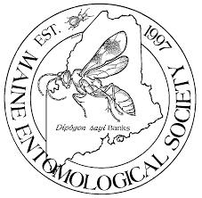 Maine <b>Entomological</b> Society Home Page