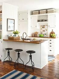 storage above kitchen cabinets kitchen storage cabinets ikea kitchen storage cabinets target