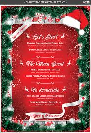 christmas menu template v by lou graphicriver 01 christmas menu template v6 jpg 02 christmas menu template v6 jpg 03 christmas menu template v6 jpg