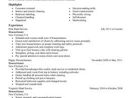 Sample Resume For Library Aide Ap Literature And Composition