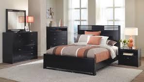 Value City Furniture Dimora Bedroom Set