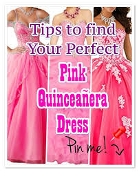 Pink Quinceanera Gowns Beautiful Quinceanera And Sweet 16