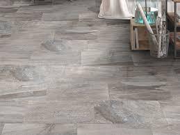 kilimanjaro rhino stone matt porcelain floor tile 420 x 635mm