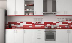 Modular Kitchen Design Online Kitchen Design Services Ge Simple Kitchen Design Services Online