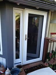 mobile home storm door manufactured home storm doors inspirational windows doors of s door s of mobile home storm door removal