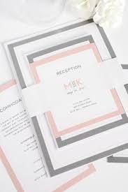 elegant floral watercolor wedding invitations weddings, wedding Ghetto Wedding Invitations modern blush wedding invitations Worst Wedding Invitations