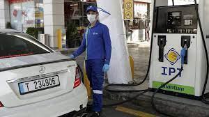 وسط أزمة خانقة.. حكومة لبنان ترفع أسعار البنزين