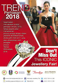 indonesia jewellery fair event organizer Wedding Fair 2016 Jakarta Wedding Fair 2016 Jakarta #44 wedding fair april 2016 jakarta