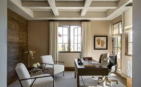 Featured Project Kim Scodros Desert Haven - Luxe home interiors