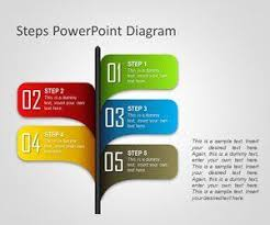 templates powerpoint gratis download template ppt gratis
