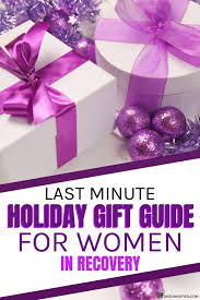 if you are clueless what to the reering addict you love for the holidays then