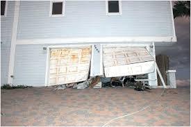 garage doors automatic opening inviting automatic garage door opener installation cost automatic garage door