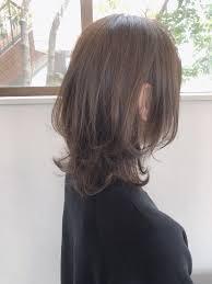 宝塚美容室春本番ヘアカラーどうする春にオススメのヘアカラー3選