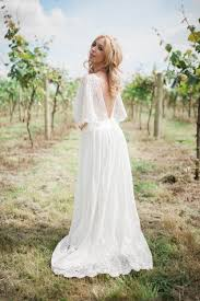 Clairemacintyre Com A French Vineyard Wedding Love My Dress