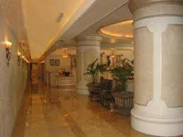 Polo Towers One Bedroom Suite Best Price On Polo Towers Resort By Diamond Resorts In Las Vegas